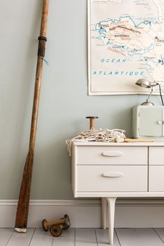 Farrow Ball, Neutral Paint Colors, Wall Colors, Colours, Gray Paint, Living Room Paint, Living Room Grey, Farrow And Ball Living Room, Blue Bedroom
