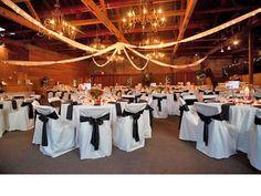 the mitten building redlands wedding venue inland empire wedding location redlands ca 92373