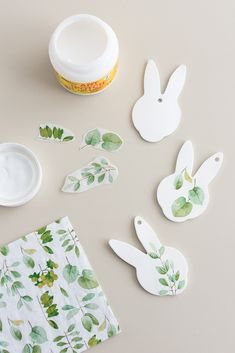 Clay Crafts For Kids, Diy Crafts, Air Dry Clay, Ceramic Clay, Clay Art, Happy Easter, Body Painting, Activities For Kids, Pottery