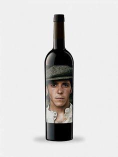 Matsu el Pícaro de Bodegas Matsu en www.vinosdetoro.com por 6,30€.
