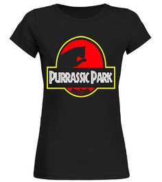 Jurassic Park FADED Park LOGO Vintage Style T-Shirt KIDS Sizes 4 5//6 7
