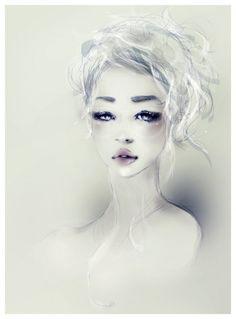 Художник Joanne Young