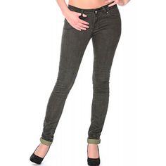 Blugi Dama STITCH&SOUL Annelie Khaki Black Jeans, Stitch, Grey, Pants, Fashion, Ash, Trouser Pants, Full Stop, Gray