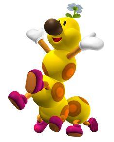 453 Best Mario Images In 2020 Mario Super Mario Bros Super Mario