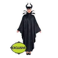 New Plus Size Costumes - Plus Size Costumes - Halloween Costumes - Categories - Party City