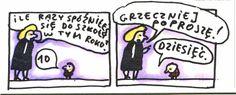 Snoopy, Humor, Fictional Characters, Art, Humour, Moon Moon, Kunst, Funny Humor, Lifting Humor