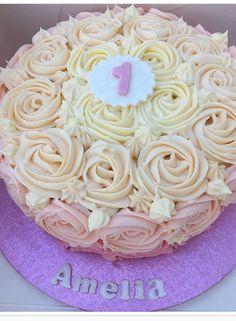 Birthday Cake, Baking, Create, Desserts, Food, Tailgate Desserts, Deserts, Birthday Cakes, Bakken