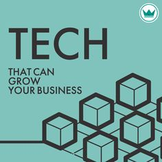 Are you having trouble growing your business? Get in touch with us today to discuss how we could help streamline your processes using the latest technology stacks!