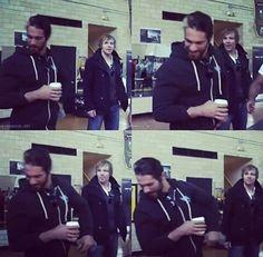 Seth Rollins and Dean Ambrose Dean Ambrose Seth Rollins, Wwe Seth Rollins, Seth Freakin Rollins, The Shield Wwe, Burn It Down, Solo Pics, Wwe Roman Reigns, Skeleton Art, Royal Rumble