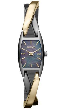 DKNY Essentials NY8679