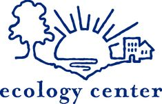 Green Home | Ecology Center