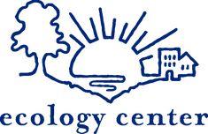 Green Home | Ecology Center