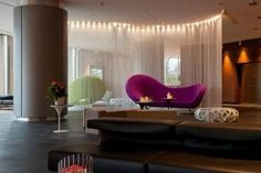 ...minimalist dcor, free panoramic fitness centre, indoor swimming pool... **** The Hub Hotel, Milan, Italy milan-hotels