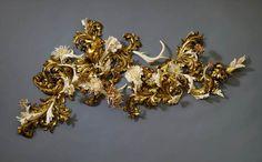 Jennifer Trask - Sculpture