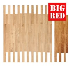 HP004 School Hall | Heritage Parquet: Kersaint Cobb - Best prices in the UK from The Big Red Carpet Company