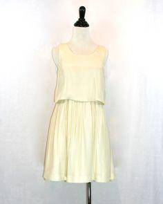 Annie Griffin Ali Dress by Violet Clover