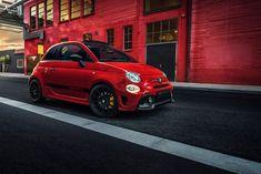Fiat 500, Fiat Cars, Fiat Abarth, Turbo S, Car Wallpapers, Vespa, Cool Cars, Super Cars, Scorpion