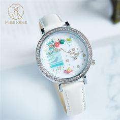 Women's Watches Useful Reloj Mujer New Women Led Watch Fashion Brand Electronic Watches Zegarek Damski Casual Soft Silicone Sports Dress Wrist Watches Fragrant Aroma