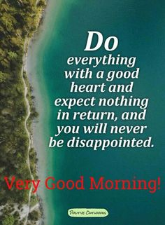 Positive Quotes : 100 Good Morning Quotes with Beautiful Images 4 Good Morning Thursday, Good Morning Cards, Good Morning Texts, Good Morning Happy, Good Morning Messages, Good Morning Greetings, Good Morning Wishes, Morning Blessings, Friday Morning