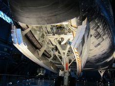 #space #shuttle