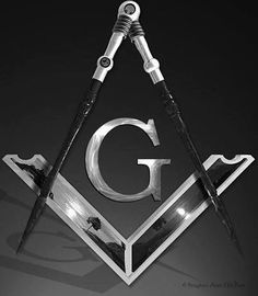 The Great Masonic Library: 300 Rare Masonic books poems illustrations & more. Masonic Art, Masonic Lodge, Masonic Symbols, Prince Hall Mason, Grand Lodge, Eastern Star, Freemasonry, Knights Templar, New World Order