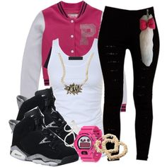 """""""(:"""" by perfectly-mindless on Polyvore"""