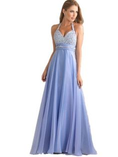 TL8 LIGHT BLUE SIZE Evening Dresses party full length prom gown ball dress robe (10, LIGHT BLUE) LondonProm http://www.amazon.co.uk/dp/B00FAQLQ70/ref=cm_sw_r_pi_dp_4vTUtb0VKM177AKG