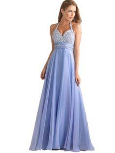 TL8 LIGHT BLUE SIZE Evening Dresses party full length prom gown ball dress robe (6, LIGHT BLUE) LondonProm,http://www.amazon.co.uk/dp/B00FAQLQ2K/ref=cm_sw_r_pi_dp_h.8xtb0735GSAJPP