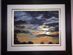 """""""Last Peek"""" by Carla McGillivray"""