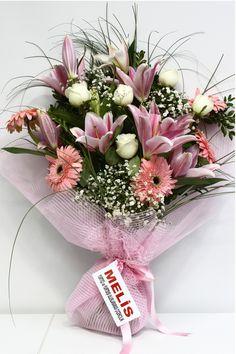 http://cassiafloristtemanggung.blogspot.co.id/p/selamat-datang-di-toko-bunga-temanggung.html