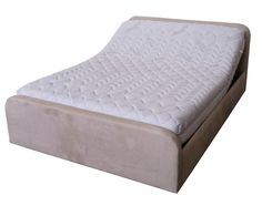 Latex Mattress, Foam Mattress, Electric Adjustable Beds, Tv Beds, Floating Bed, Ways To Sleep, Bed Slats, Bed Styling, How To Make Bed