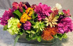 Best+Flowers+in+the+World | top ten flowers 150x150 Top Ten Cut Flowers And Their Meaning