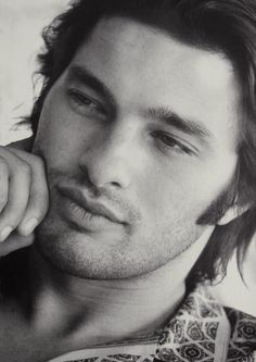 Find out more about Olivier Martinez at: http://www.hypebuzz.com/men/olivier-martinez.php