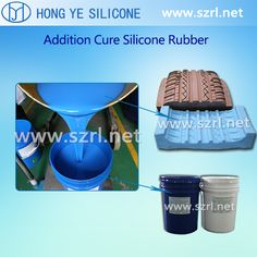 Silicone Rubber, Canning, Shoes, Shoe, Shoes Outlet, Home Canning, Footwear, Conservation