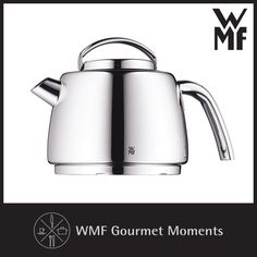 wmf tea kettle