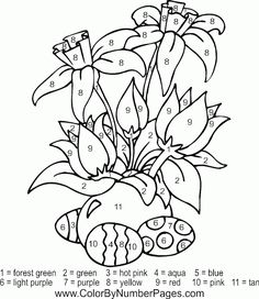 years christmas coloring pages horse scooter presents