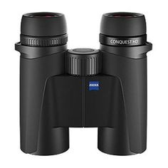 Carl Zeiss Optical 8x32 Conquest HD Binocular
