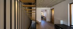 Gallery - LAMA House / LAMA Arhitectura - 3