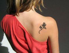 small-rose-tattoo26
