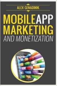 Mobile App Marketing And Monetization: How To Promote Mobile Apps Like A Pro: Learn To Promote And Monetize Your Android Or Iphone App. Get Hundreds App Marketing, Social Media Marketing, Mobile App Store, Las Vegas, Search Engine Optimization, Audio Books, Computer Books, Books To Read, Iphone App