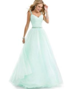 Shop long prom dresses and formal gowns for prom 2019 at PromGirl. Prom  ball gowns 4ef1887cd76c