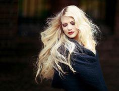 O cronograma capilar: recuperando cabelos danificadosVEJA TAMBÉM: