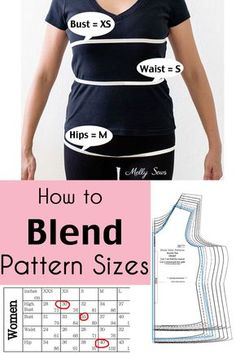 Sewing Basics, Sewing For Beginners, Sewing Hacks, Sewing Crafts, Sewing Projects, Sewing Tips, Dress Sewing Tutorials, Free Sewing, Sewing Ideas