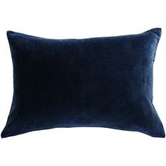 Shop Sovereign Cushions by Mulberi with Afterpay   queenb