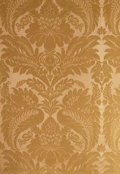 63732 Bennet Silk Damask Rose Quartz by Schumacher Fabric Damask Rose, Textiles, Vinyl Wallpaper, Schumacher, Pink Fabric, Fabric Decor, Interior Architecture, Rose Quartz, Tapestry
