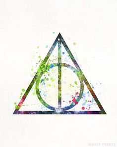 harry potter tattoos deathly hallows watercolors / harry potter tattoos watercolor ` harry potter tattoos deathly hallows watercolors ` harry potter tattoos always watercolor ` watercolor harry potter tattoos quote ` harry potter tattoos ideas watercolors Marque Page Harry Potter, Poster Harry Potter, Cadeau Harry Potter, Décoration Harry Potter, Mundo Harry Potter, Datum Tattoo, Deathly Hallows, Fantastic Beasts, Belle Photo
