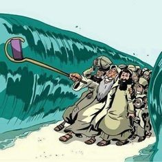 Have you ever heard of Bible selfies?   Christian Funny Pictures - A time to laugh