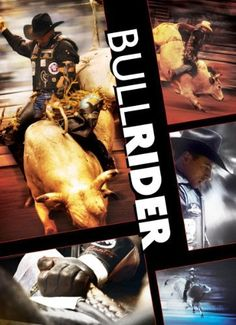 Shop Bullrider [DVD] at Best Buy. Find low everyday prices and buy online for delivery or in-store pick-up. Ty Murray, Dangerous Sports, Professional Bull Riders, Instant Video, Bull Riding, Music Games, Great Movies, Deadpool Videos, Documentaries
