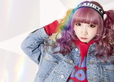 Candy Stripper 2013 Spring Collection LAZY CRAZY BABYS