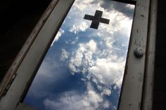 Svatava Airplane View, Photos, Pictures